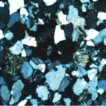Analysis of the core microstructure of ...